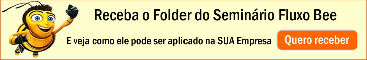 Download Fluxo Bee