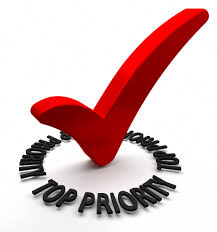 v-top-priority