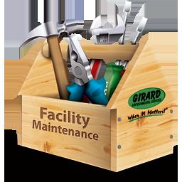 facility_maintenance