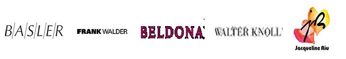 jedox_clientes_bensconsumo